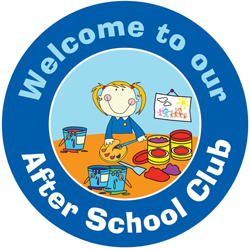 Image result for after school club image